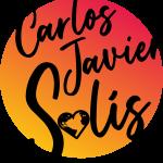 Logo Carlos Javier Solis
